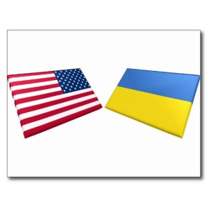 Collaboration and Goodwill for American and Ukraine medical work