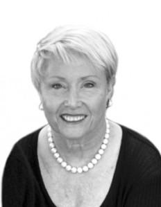 Cherrie Scheinberg