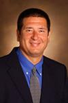 Tim Nunez MD